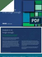 2020-Data&BI-Trends-Ebook-English
