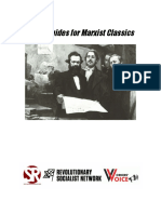 Study-Guides-for-Marxist-Classics.pdf