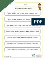 palabra-intrusa-campos-semanticos.pdf