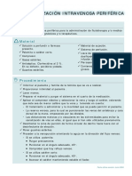 CATETERIZACION.pdf