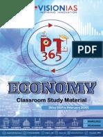 VISION IAS PT 365 ECONOMY 2020 (1)