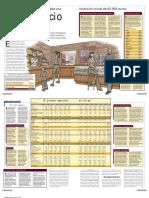enlace6.pdf