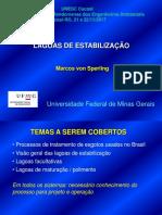 Lagoas Estabilizacao.pdf