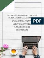 SOLUCION CUESTIONARIO DE PREGUNTAS RECURSOS HUMANOS.pdf
