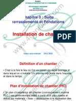 02.2 Installation de chantier  13-14 Réctif 1 IB_watermark.pdf