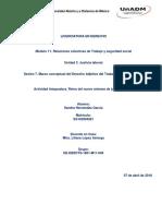 M11_U3_S7_AI SAHG.pdf