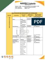 Fase0_Informacion_Dispositivos