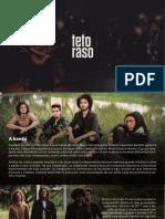 EDITAL PÚBLICO DE OCUPAÇÃO - PROJETO TETO RASO - Hebert Garcia (1).pdf