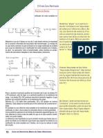 Electronica_Basica-10.pdf