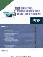 Como_fazer_um_Home_Office_produtivo.pdf