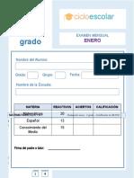 02 Examen_segundo_grado_enero__2020
