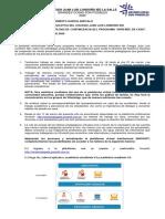 COMUNICADO #01 PDF.pdf