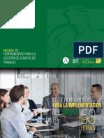 Módulo 02 - Herramientas para la gestion de equipos de trabajo.pdf