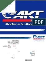 Circuito medidor de gasolina 125SC.ppt