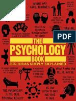 [Benson_Nigel]_The_Psychology_Book(z-lib.org)