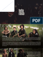 EDITAL PÚBLICO DE OCUPAÇÃO - PROJETO TETO RASO - Hebert Garcia (1)