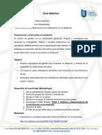 Guia didactica T1 U1 (2).pdf