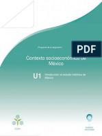 Planeaciones_ECSM_U1 (1)