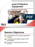 PPE_What_Employees_Need_to_Know