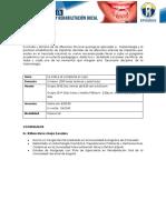 DIPLOMADO-DE-IMPLANTES-Y-REHABILITACIÓN-BUCAL.pdf