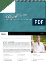 PlasticSurgeryPlanner.pdf
