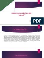 disertacion martina bracelis 3º medio J.S. college.pptx