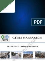 pic-final_watermark.pdf