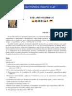 L053-Estados-Psicoticos.pdf