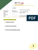 (Template Pantauan Perkuliahan daring)  S1 Akuntansi_MataKuliah_Nama Dosen Penga.docx