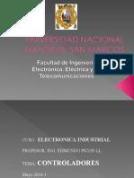 CONTROLADORES(2010-1).ppt