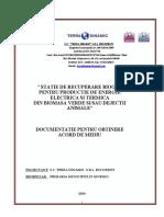 memoriu primaria Giurgiu - recuperare biogaz.pdf