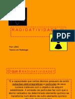 Introdução.radioatividade.ppt