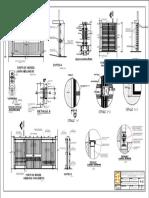 4. DETALLE INGRESO PRINCIPAL_D-10 D-11 D-12-Model
