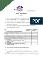 FICHA DE AULA PRATICA -2020_efe45dadc8a3c21b6a9e538a5a3854b1