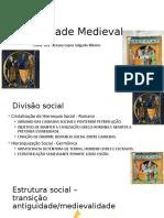 4-sociedade-medieval.pptx