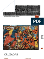 14-crise-do-feudalismo.pptx