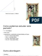 2-abordagens-hist-medieval.pptx