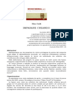 ImpararecreandoElisaCiulli.pdf