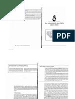 Heilbroner y Thurow_Economía_Capítulo 8_Seis herramientas que debe saber utilizar