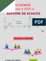 SISTEME DE ECUATII .ppt (2).ppt