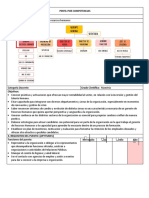 PERFIL POR COMPETENCIAS.docx