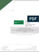 Plantão Psicológico. Uma Prática Clínica da Contemporaneidade.pdf