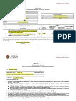 MODELO DE COTIZACION DE SERVICIOS Y DECLARACIÓN JURADA.docx