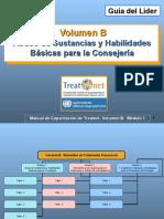 Vol B_M1_Guía.ppt