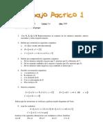 Trabajo practico Nº 1 - conjuntos.pdf