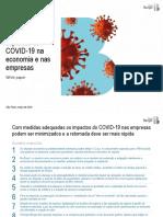 COVID-19 - Situação atual e impactos esperados no Brasil[2].pdf