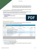 MANUAL Presupuestos.pe.pdf