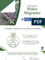 presentacion_estrategia_ninez_migrante_0