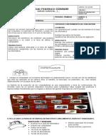 GUIAS_INFORMATICA_PRIMER_PERIODO_20202.docx