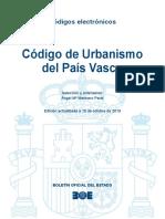 BOE-074_Codigo_de_Urbanismo_del_Pais_Vasco